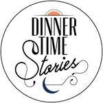 DinnerTimeStories