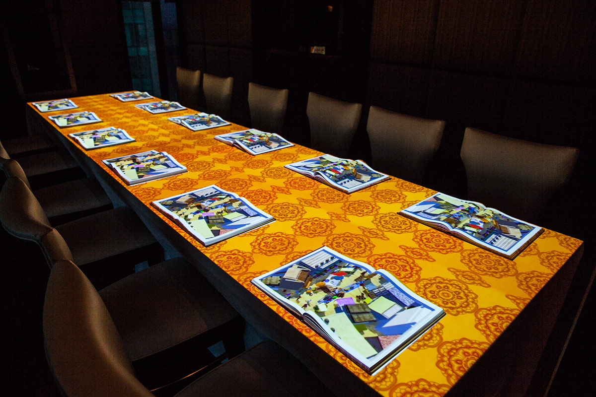 table6