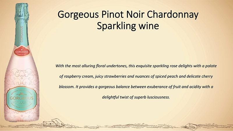 GOREOUS-PINOT-NOIR-CHARDONNAY-SPARKLING---1