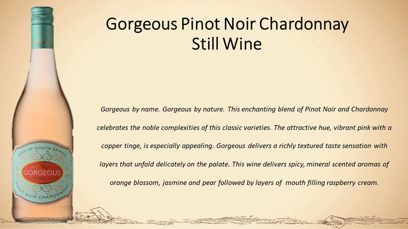 GORGEOUS-PINOT-NOIR-CHARDONNAY-STILL-WINE---2