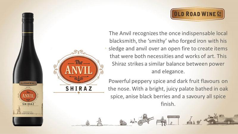 THE-ANVIL-SHIRAZ---5
